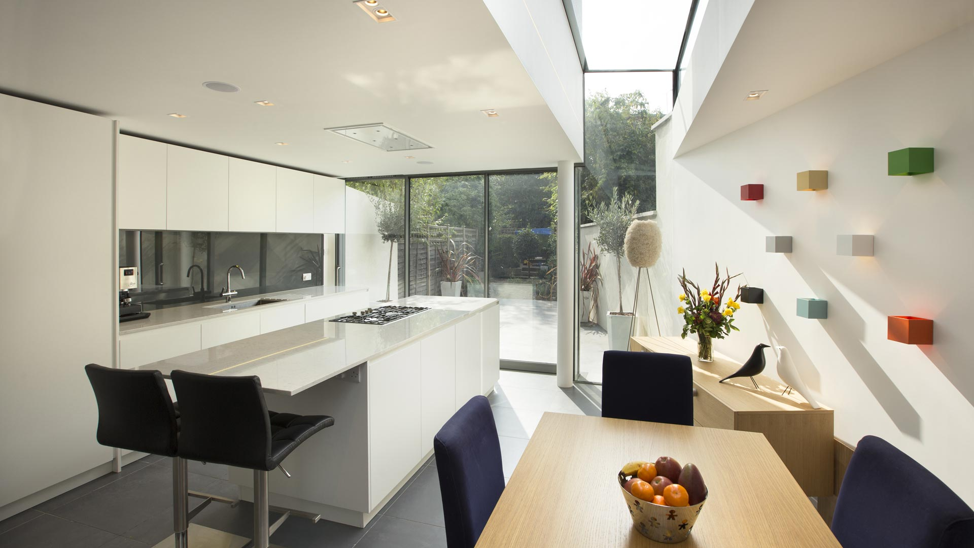 IR01-clapham-architect-design-extension