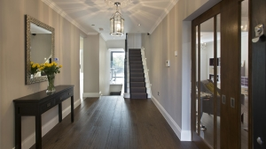 remodelling modern house copse hill Rayners park sw20 Wimbledon sw19